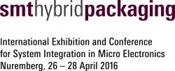 Vi TECHNOLOGY will display 3D AOI system at SMT/Hybrid/Packaging