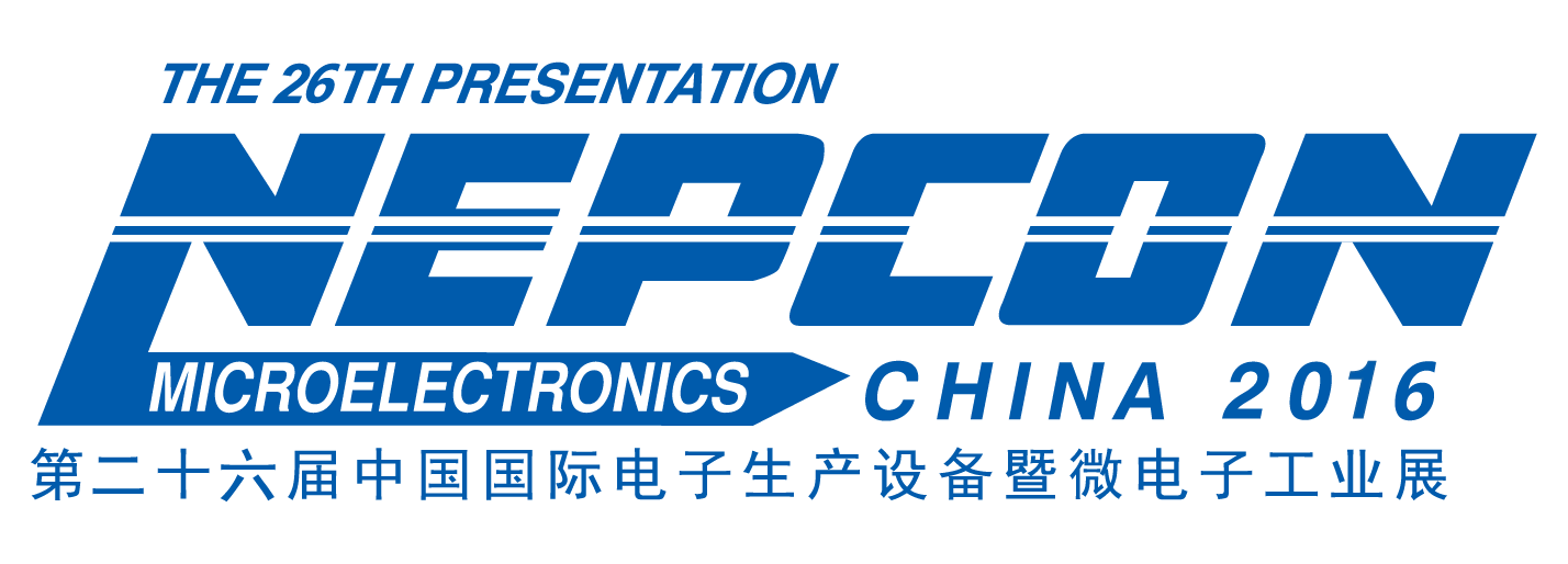 Vi TECHNOLOGY will Exhibit Leading Technology in 3 Booths at NEPCON Shanghai
