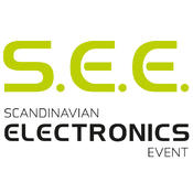 Vi TECHNOLOGY will display 3D SPI and Leading Technology at S.E.E.