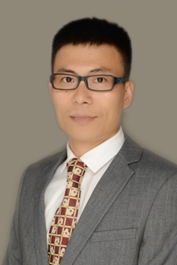 Vi TECHNOLOGY Promotes Jacky Zhou to Sales Manager – China