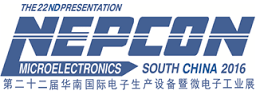 Vi TECHNOLOGY Brings a Complete 3D Inspection Solution to 3 Booths at NEPCON SOUTH China