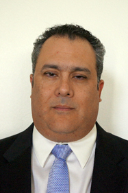Miguel Arroyo Joins Vi TECHNOLOGY as Sales – Applications Engineer